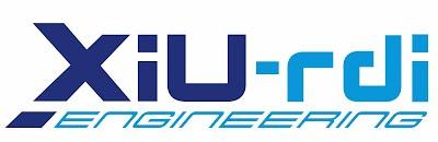 www.xiu-rdi.eu